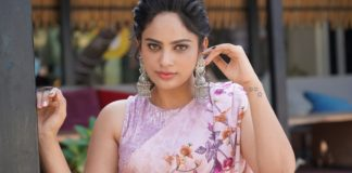 Nandita Sweta interview